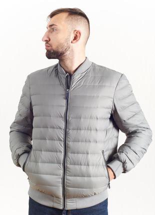 Куртка весна  geox оригинал, размер  48 и 50
