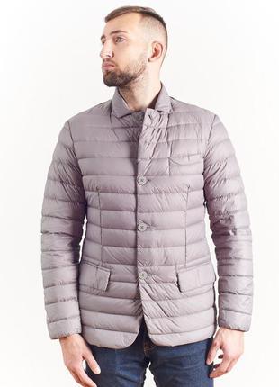 Куртка весна geox оригинал, размер 48