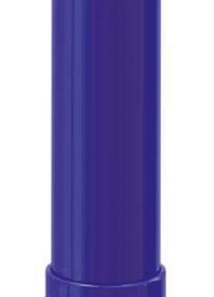 Гидрант пожарный подземный Jafar 8853 DN 100 PN10 H 1250