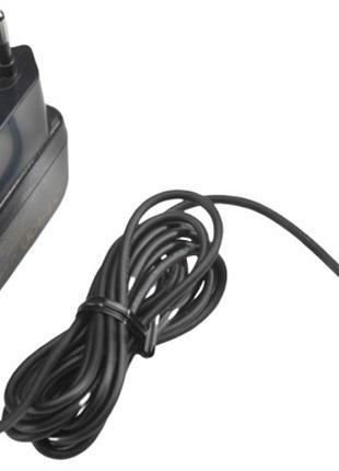 Сетевой адаптер тонометр Omron S