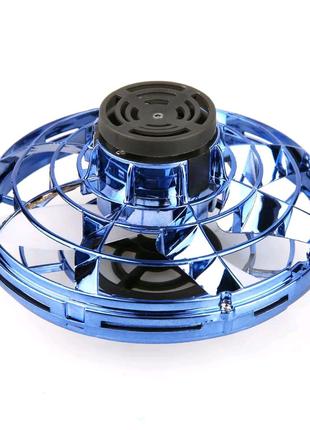 Fly Spinner LED