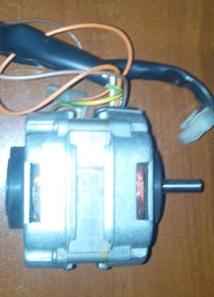 Электродвигатель кондиционера Tadiran TNL-S 15