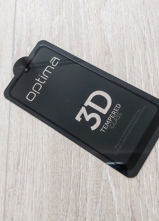Xiaomi Redmi Note 7 защитное стекло 3d 5d 9d