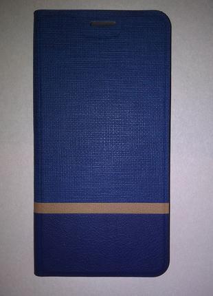 Redmi Note 5a Prime Чехол книжка