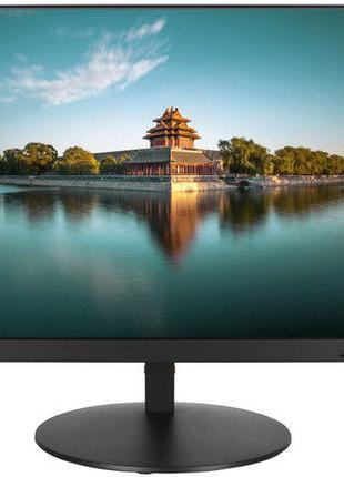 Новый МОНИТОР Lenovo P24Q 24'' 2K IPS 2560X1440 HDMI+DP+USB