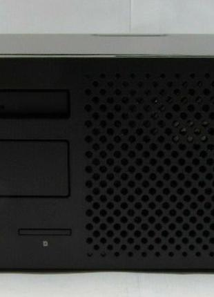Новый компьютер HP Z2 G4 SFF i5-8500 3.0GHz 8GB 256GB SSD