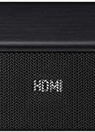 Саундбар Samsung HW-N400 TV Mate Soundbar