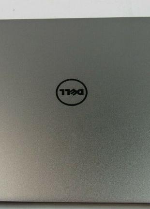 """Dell XPS 9360 13.3"""" i7-7500 8GB DDR3 QHD+ 256 SSD"""