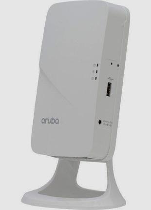 Новая Беспроводная точка доступа Hewlett-Packard Aruba AP-303H...