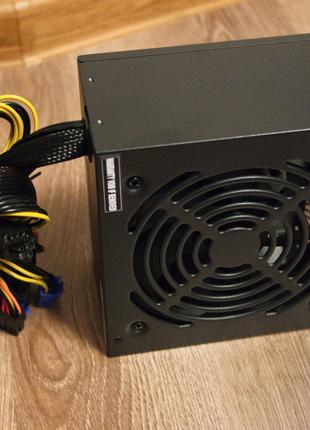 Блок питания ATX DeepCool Explorer 430W (DE430)
