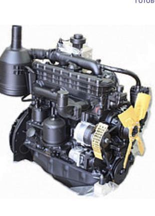 Двигатель д 240 с капиталки