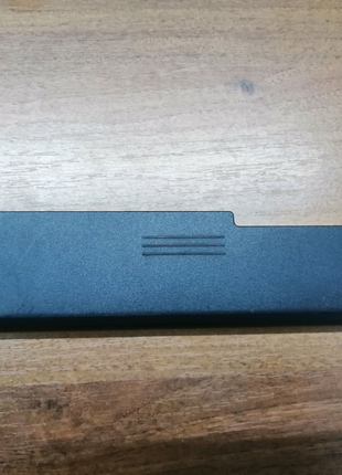 Аккумулятор для ноутбука Toshiba Satellite C660D-1D3