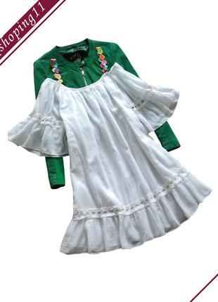 Плаття італія