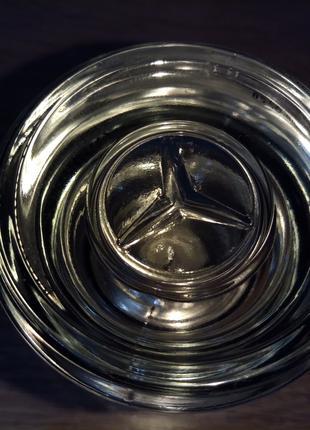 Mercedes-Benz For Men \ Туалетная вода мужская Мерседес