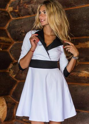 ❗️❗️❗️распродажа❗️❗️❗️ продам фирменное платье с юбкой-солнце,...