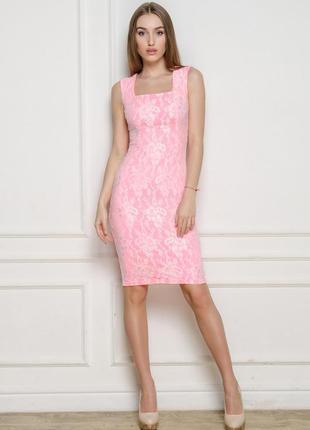 ❗️❗️❗️распродажа❗️❗️❗️ продам фирменное платье облегающее, нов...