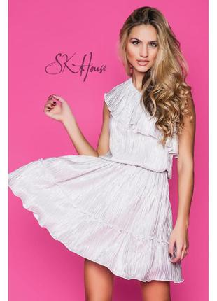 ❗️❗️❗️распродажа❗️❗️❗️ продам фирменное платье, сарафан с юбко...