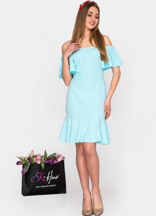 ❗️❗️❗️распродажа❗️❗️❗️ продам фирменное нежное платье, сарафан...