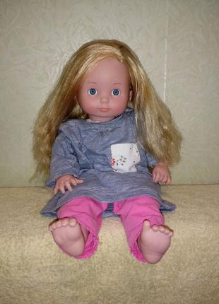 Кукла Emmi от Cititoy