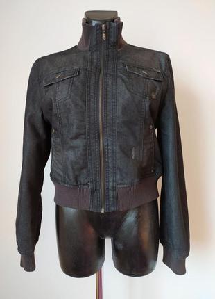 🌿куртка пиджак от stradivarius