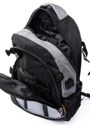 Городской рюкзак