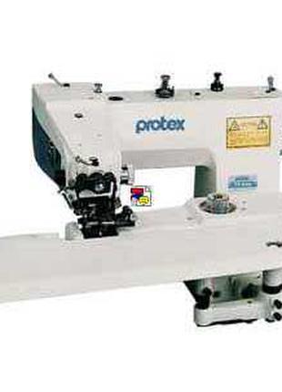 Подшивочная машина PROTEX TY-600