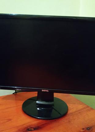 """Монітор BENQ GW2260M 21.5"""""""