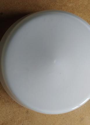 Светильник накладной (світильник) НПО02-100