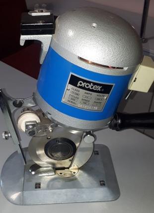 Раскройный нож Protex, новый, в заводской упаковке