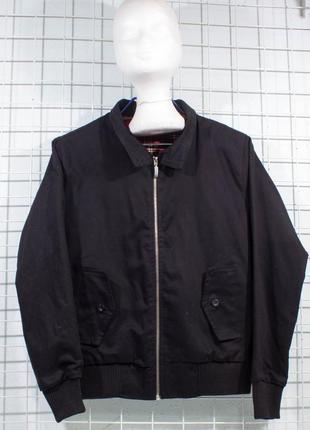 Куртка мужская размер m