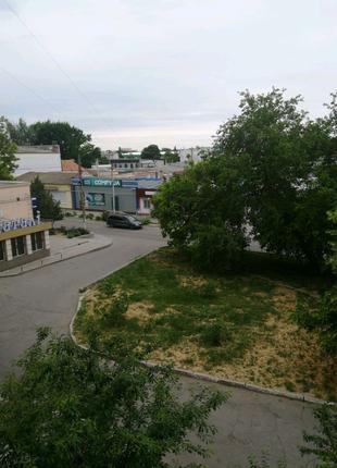Часть дома центр Срочно