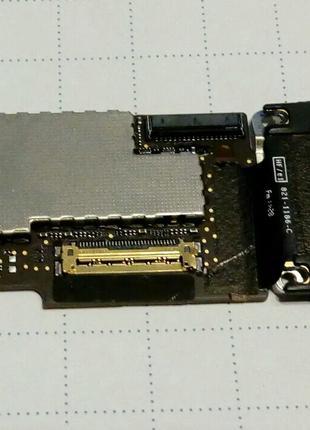 Модуль материнская Apple Ipad 2 32 Gb A1396