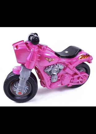 Беговел,велобег,детский мотоцикл,самокат
