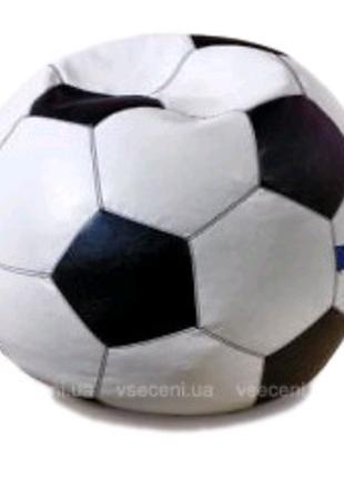 Пуфики - мячи