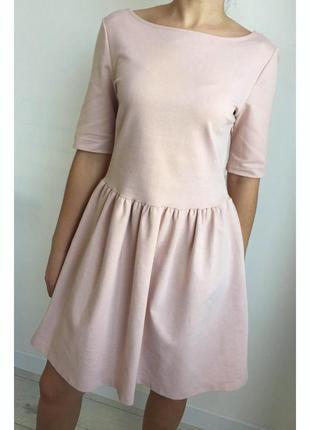 Платье zara, плаття, сукня.