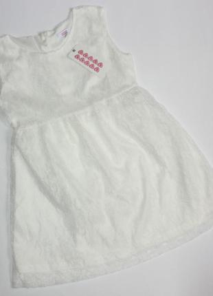 Платье для мамочки или подростка sugar squad