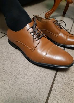 Туфли 42р.