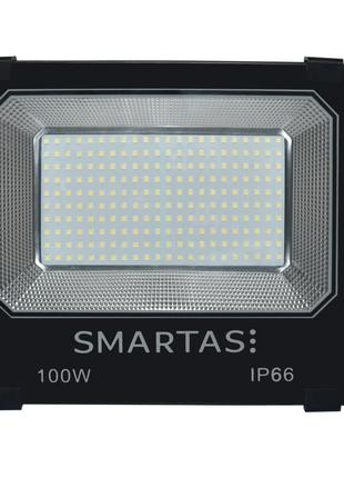 Прожектор светодиодный SMARTAS 100W (INCITY)