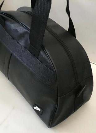 Спортивная, дорожная сумка для фитнеса, на каждый день, на тре...