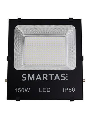Прожектор светодиодный SMARTAS 150W (BOSTON)