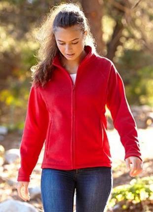Худи,толстовка ,флис,от бренда yessica(огромный выбор одежды д...