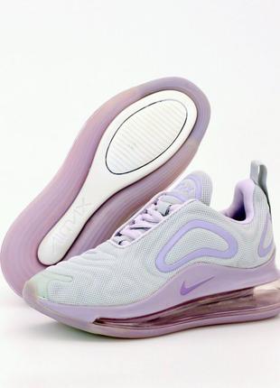 Nike Air Max 720 Mint
