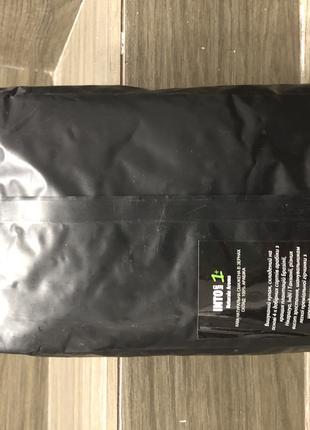 Кофе в зернах into caffe aroma 1 кг