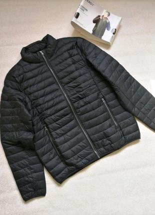 Куртка курточка демисезонная Германия размер 50