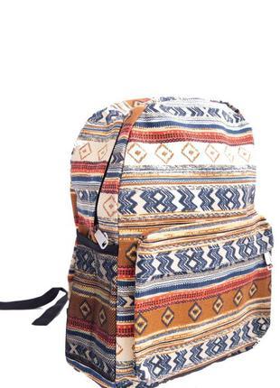 Рюкзак женский, жіночий рюкзак, сумка женская