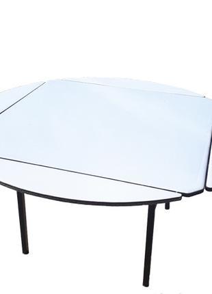 Прокат стола d150