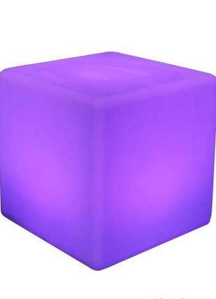 Аренда Led кубов 40х40