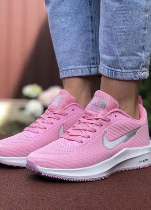 Nike найк женские кроссовки 41 42 43 44 45