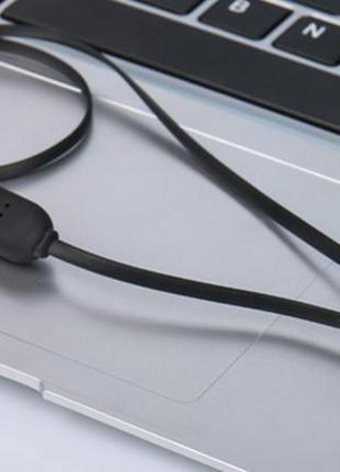 Беспроводные Bluetooth наушники на магнитах с микрофоном. Блютуз