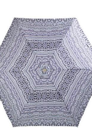Зонт женский автомат ZEST Z54968-4